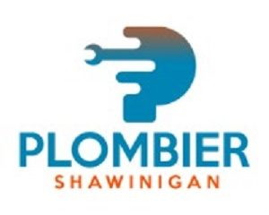 Plombier Shawinigan