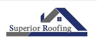 Roofing Charlottesville