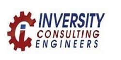 Inversity Consulting Engineers