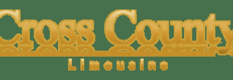 Cross County Limousine, Inc