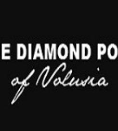 Blue Diamond Pools of Volusia