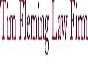 Tim Fleming Law Firm