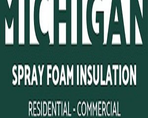 Spray Foam Insulation Grand Rapids