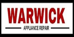 Warwick Appliance Repair