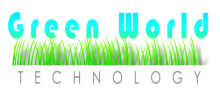 Green World Technology