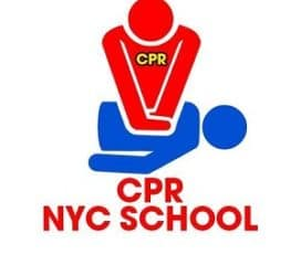 CPR NYC School