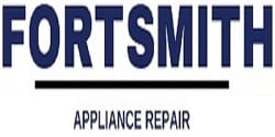 Fort Smith Appliance Repair