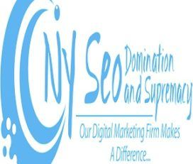 NY SEO Domination and Supremacy