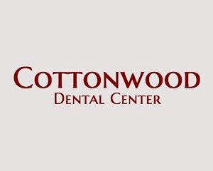 Cottonwood Dental Center