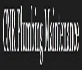 CNR Plumbing Maintenance