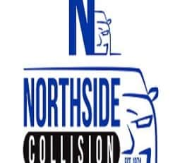 Northside Collision