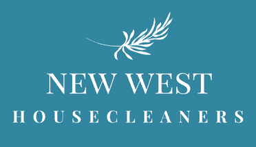 New West Housecleaners & Maids