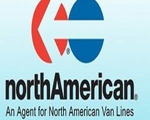 Worldwide North American Moving Company
