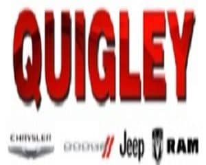 Quigley Chrysler Dodge Jeep Ram