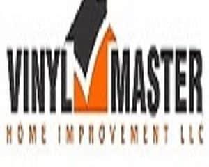 Vinyl Master Home Improvement