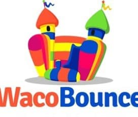 Waco Bounce House Rentals