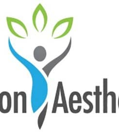 Andon Aesthetics – Medical Spa