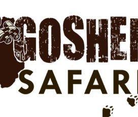 Gosheni Safaris