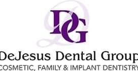 DeJesus Dental Group