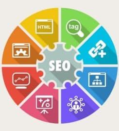 Mandurah SEO & Web Design
