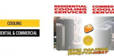 Rite Rate Heating & Cooling