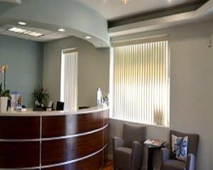 Palm View Dental