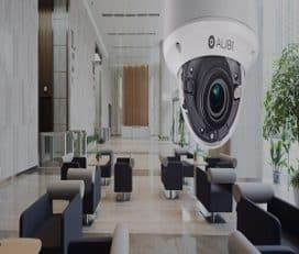 Circuit Pro Security Camera Professionals