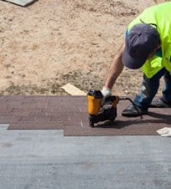 Pro-Shield Roofing & Construction