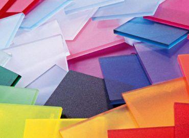 Sheet Plastics