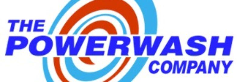 The Powerwash Company