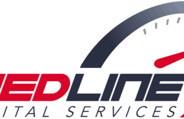 Redline Digital Services