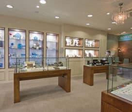 Robert Harris Jewellers