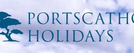Portscatho Holidays