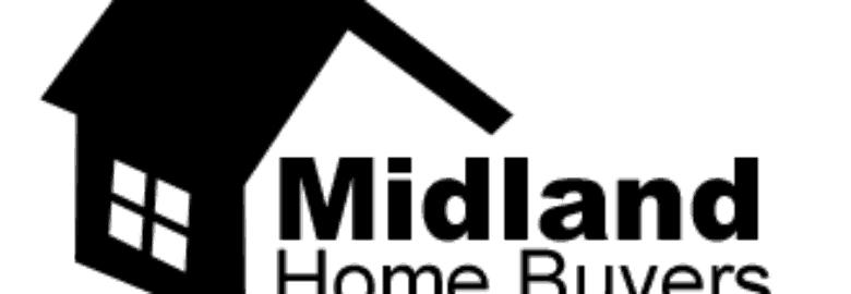 Midland Homebuyers