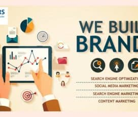 SEORAISERS – Best SEO Company in Chandigarh