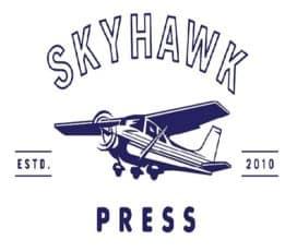 Skyhawk Press