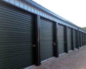 Pete's Storage – Boonville NY / Port Leyden NY