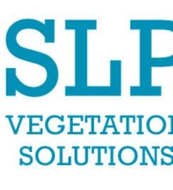 SLP Vegetation Solutions