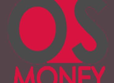 Online Super Money