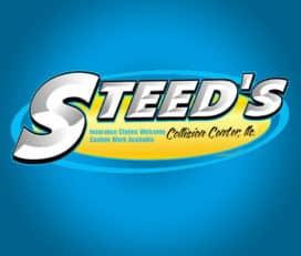 STEED'S COLLISION CENTER, LLC.