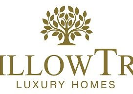 WillowTree Luxury Homes
