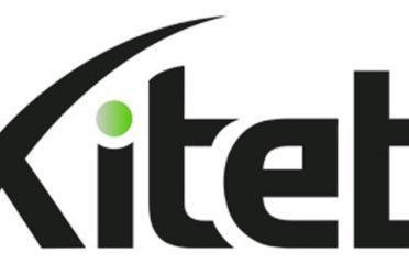 Best mobile app, software, web, SEO/SEM provider