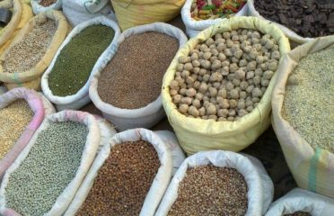 Animal Feeds, Fruits, Vegetable, Oil Seeds, Pulses, Grains, Spices & Sea Foods For Sale Whatsapp +27640405306