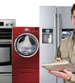 Providence Appliance Repair