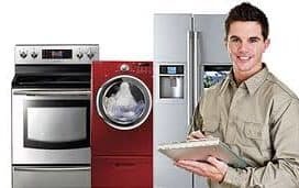 Providence Appliance Repair