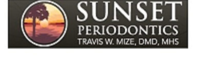 Sunset Periodontics & Implant Dentistry
