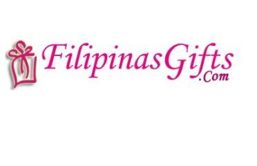Filipinas Gifts.com