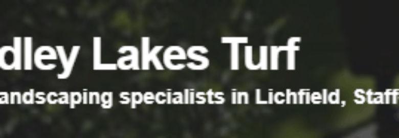 Bradley Lakes Turf n Landscapes