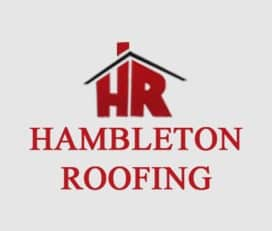 Hambleton Roofing