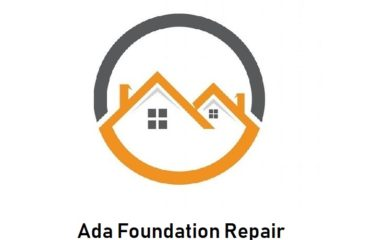 Ada Foundation Repair